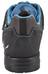Salewa MTN Trainer GTX - Chaussures Femme - noir